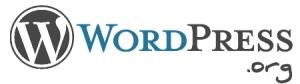 wordpress.org_logo